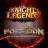 KnightLengendS